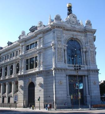 %name Jefe de la Asesoría Jurídica del Banco de España clarifica el régimen sancionador de los altos cargos de la banca