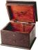 caja Hacia el reconocimiento oficial de las asociaciones de accionistas