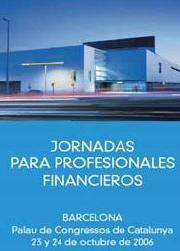 %name Intermediarios financieros de crédito ¿Un nuevo servicio financiero?