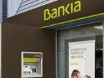 %name Los depósitos en Bankia están garantizados Fernando Zunzunegui