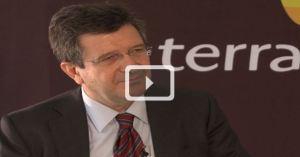 Zunzunegui Como participar en la demanda contra Bankia por sobreprecio