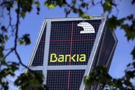 descarga1 Condena a Bankia por falta de información en la comercialización de un swap a una empresa