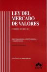 ley-del-mercado-de-valores-2011