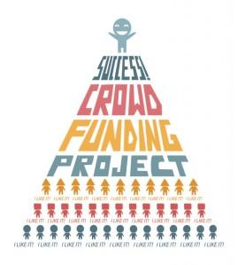 crowdfunding_liso-01-921x1024